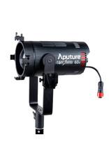Aputure Aputure LS 60d Daylight Studio LED Lamp