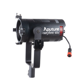 Aputure LS 60x Bi-Color Studio LED lamp