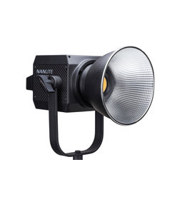 Nanlite Forza 500 LED Lamp