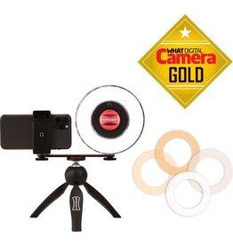 Rotolight RL48-WVK Ultimate Vlogging Kit