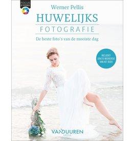 Van Duuren Media Wedding photography Werner Pellis
