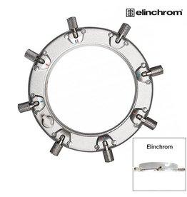 Elinchrom Rotalux Speedring MK3 for Elinchrom