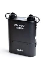 Godox Godox Propac PB960 Zwart