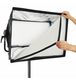 DopChoice SnapBag voor Skypanel S60