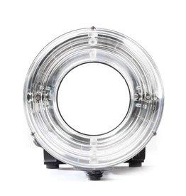 Elinchrom Occasion RQ ELB 400 Ring flash ECO