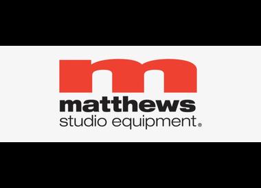 Matthews Mafer
