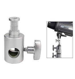 Kupo KS-079 - Baby Light Adapter Elinchrom