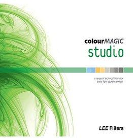Lee Studio Pack 25 x 30 cm