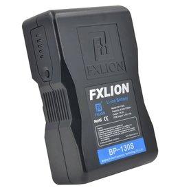 FXlion FXLion V-Mount Accu 14.8V/9.0AH/130WH
