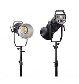 Swit BL-150E 150W Bowens Mount COB LED Light