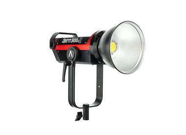 COB LED Fixtures