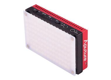 Pocket size LED Fixtures