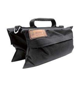 Kupo Grip KSD-1680M Sand Bag 10 kg Heavy Duty