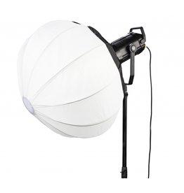 Swit Lantern Softbox 70cm bowens mount