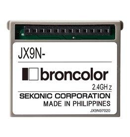Sekonic Sekonic RT-BR Broncolor Transmitter (2.4GHz)
