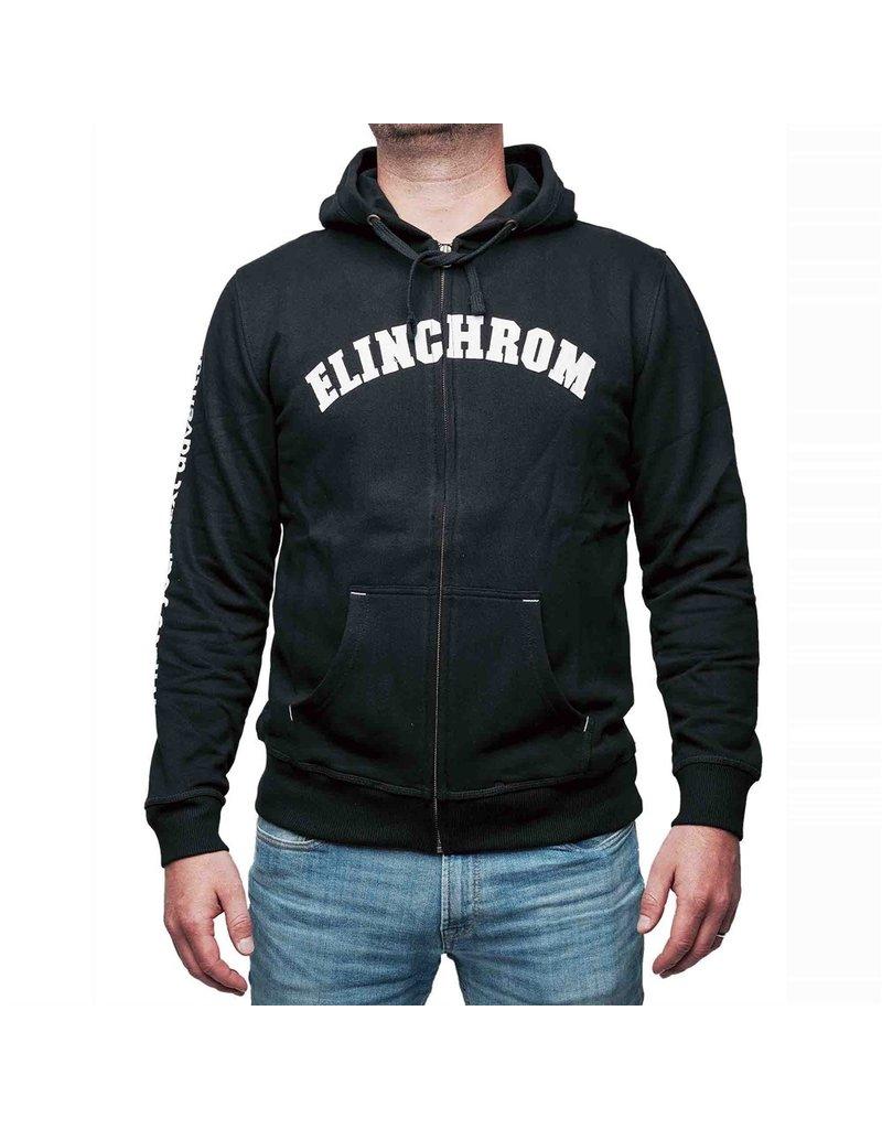 Elinchrom Elinchrom Hoodie XL
