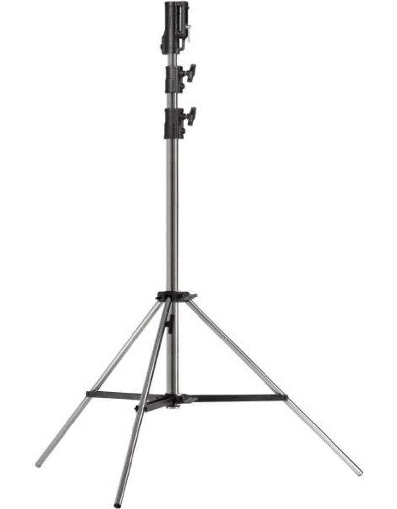 Kupo Grip Kupo 226M Master Combo HD Stand
