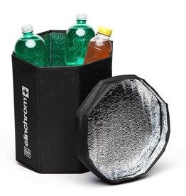 Elinchrom Elinchrom Cooler Box