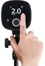 Elinchrom Elinchrom ONE Off Camera Flash Dual Kit