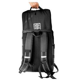 Elinchrom Elinchrom ONE Backpack
