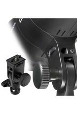 Elinchrom Elinchrom ONE Off Camera Flash Kit