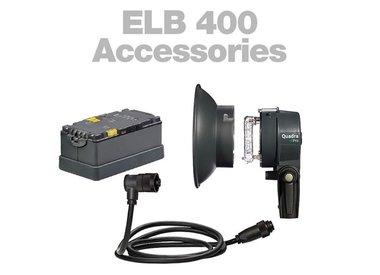 ELB 400 Accessoires