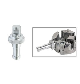 "Kupo Grip Kupo KS-092 5/8"" Male Adapter for 4 Way Clamp"