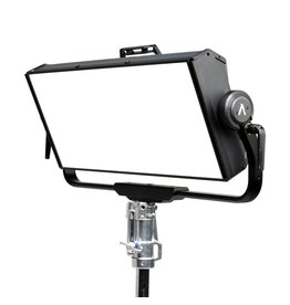 Aputure Aputure Nova P600c LED Paneel Kit