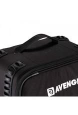 Avenger Avenger Triple C-Stand Roller Case AVCSA1301B