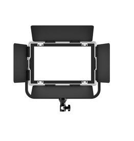 Swit Swit CL-M100D mini size Bi-color LED Panel (DMX)