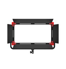 Swit Swit PL-S150D Bi-color LED Panel Light DMX