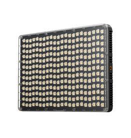 Amaran Amaran P60x Bi-Color LED Panel