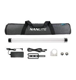 Nanlite Nanlite Pavotube II 15X RGBWW LED Kit