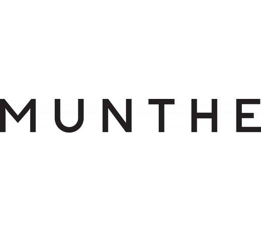 Munthe