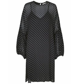 Munthe Alina jurk