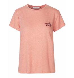 Munthe Amaretto T-shirt