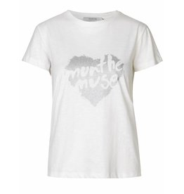 Munthe Aroma t-shirt