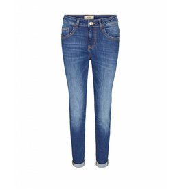 Mos Mosh Bradford Lary Jeans