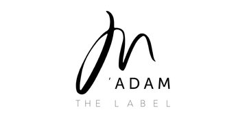 MADAM the label