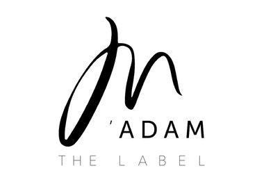 MADAM the label