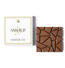 Me & Mats Chocolade Amour