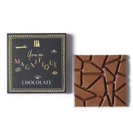 Me & Mats Chocolade You're Magnifique