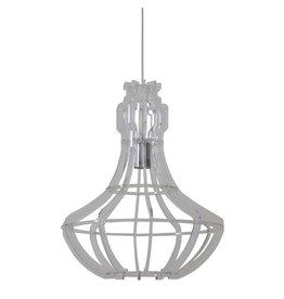 Hanglamp Amory