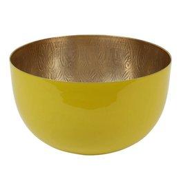 Bowl Royal XL
