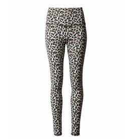 10 Days Yoga leggings leopard