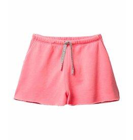 10 Days Shorts