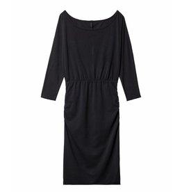 10 Days Longsleeve dress