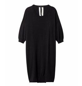 10 Days summer dress