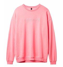 10 Days Oversized sweater