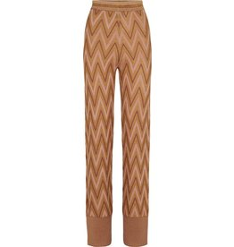 Second Female Bea Knit Trousers